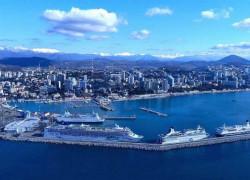 Бизнес на море: как стать миллионером
