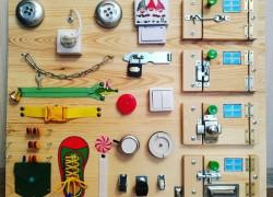 Развитие ребенка и развитие бизнеса: как совместить