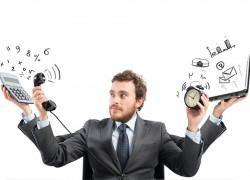 Обязанности менеджера по продажам, суть работы и минимальные требования к соискателю
