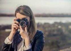 Фотобизнес: с чего начать и сколько можно заработать