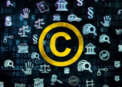 Практика защиты и оценки объектов интеллектуальной собственности