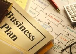 От слов к делу. Как написать бизнес-план для вашей идеи