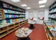 Бизнес-план книжного магазина: 6 этапов открытия