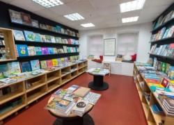 Бизнес-план книжного магазина: 6 шагов к открытию