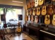 Магазин музыкальных инструментов: 5 шагов для создания мелодии успешного бизнеса
