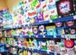 Магазин бытовой химии: шесть шагов к открытию