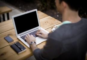 Наборщик текста: 10 ресурсов по поиску работы + 5 дополнительных вакансий