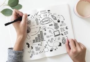 Структура бизнес плана или как правильно составить бизнес план