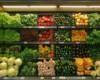 Как открыть овощной магазин — 3 формата ведения бизнеса