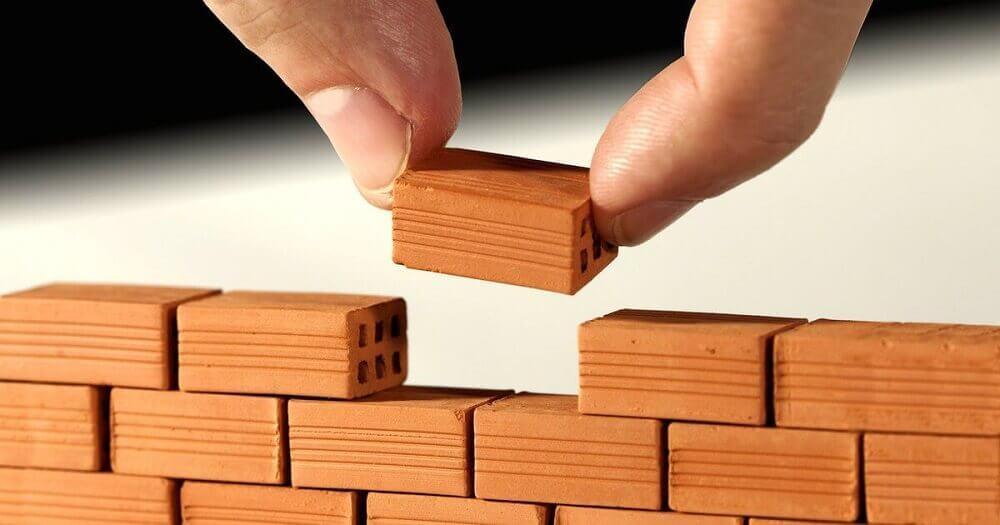 Плюсы и минусы строительного бизнеса