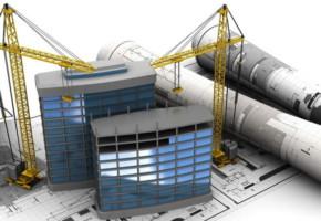 Как открыть строительную фирму: 10 способов поиска клиентов