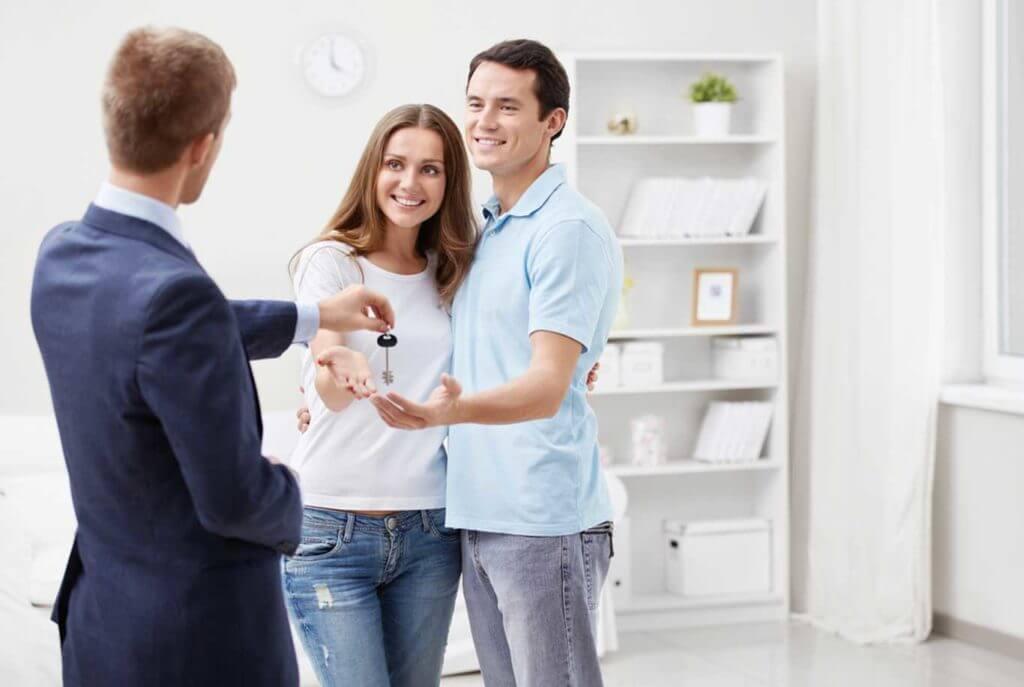 Основы бизнеса на субаренде квартир