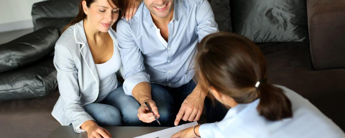 Возможные риски при сдаче квартир