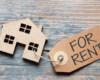 3 преимущества бизнеса на субаренде квартир
