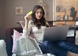 План открытия интернет-магазина одежды с нуля