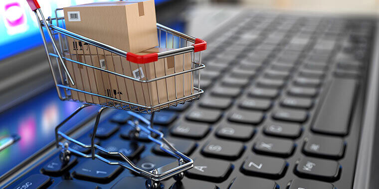 Где закупаются интернет магазины одежды