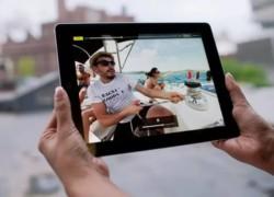 Легкий заработок на просмотре видео: 8 сайтов, где можно заработать