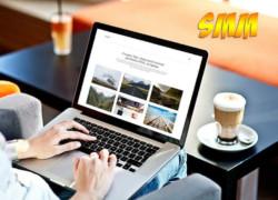 SMM-специалист - профессия будущего
