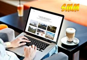 SMM-специалист — профессия будущего