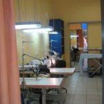 Бизнес план ателье по ремонту одежды