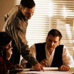 Бизнес план брокерской компании