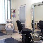 Бизнес план парикмахерской