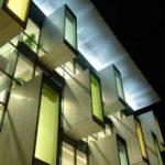 Бизнес план электронной библиотеки