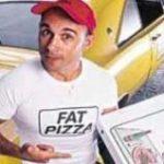 Бизнес план по доставке пиццы