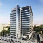 Бизнес план строительной фирмы