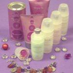 Бизнес план магазина косметики и парфюмерии