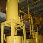 Бизнес план ликеро-водочного завода