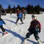 Бизнес план горнолыжного курорта