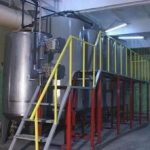 Бизнес план производства биотоплива