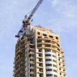 Бизнес план строительства жилого дома