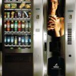 Бизнес план кофейных автоматов
