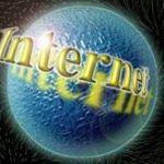 Бизнес план интернет портала