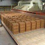 Бизнес план кирпичного завода